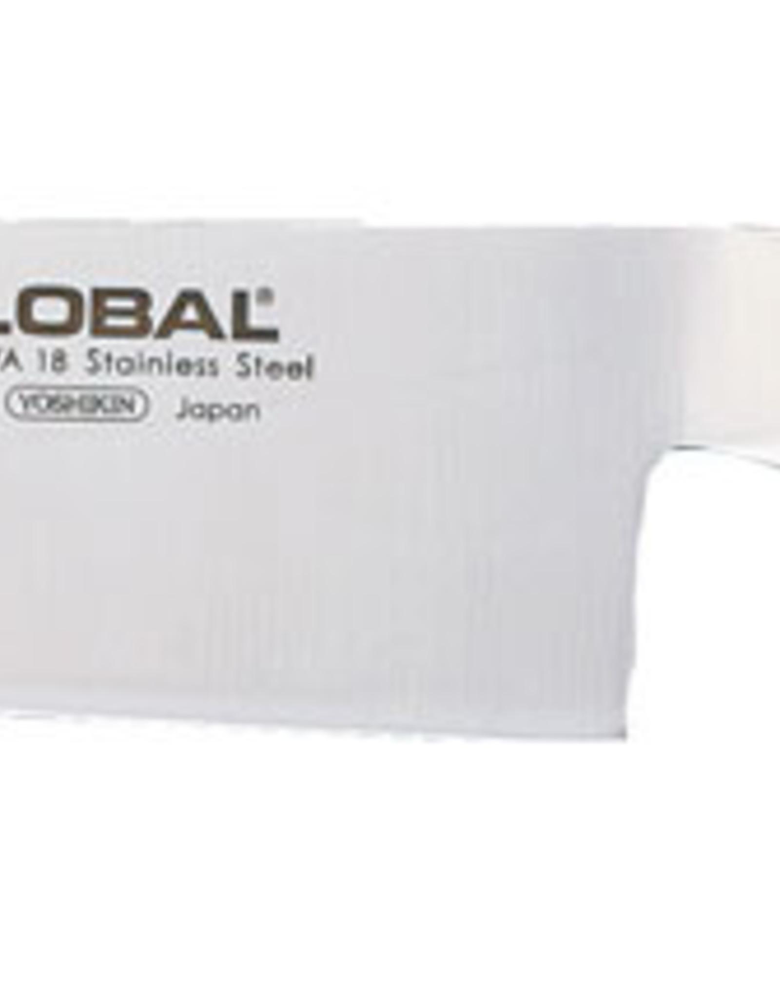 Global Global G-4615 Messenset keuken 2 delig