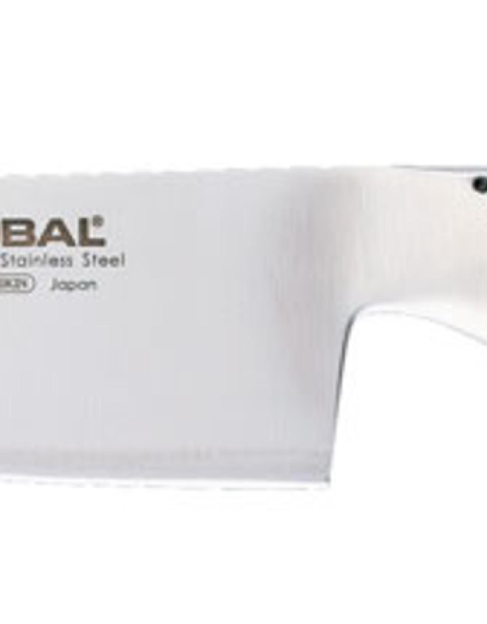 Global Global G-7805 Messenset keuken 2 delig