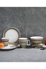 Iittala Iittala Origo Dinerbord - Ø 26 cm - Oranje