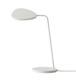 Muuto MUUTO - LEAF TABLE LAMP-Wit