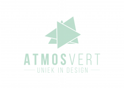 Atmosvert - Uniek in design