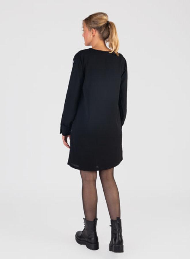 Dress Elodie