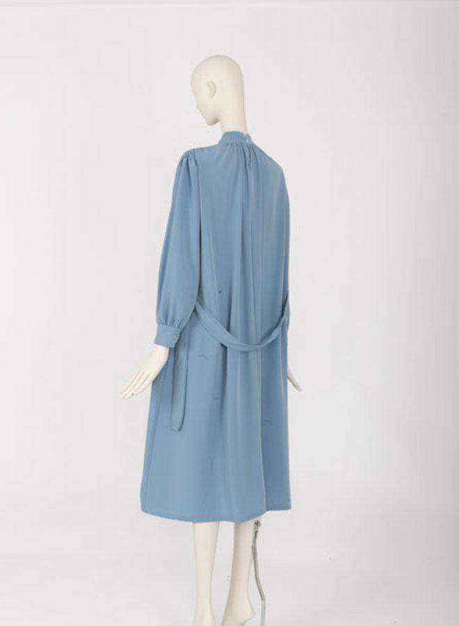 'Nour' dress