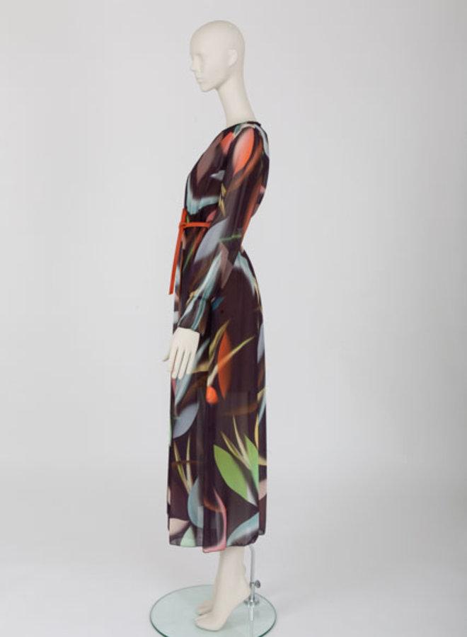 'Eve' dress