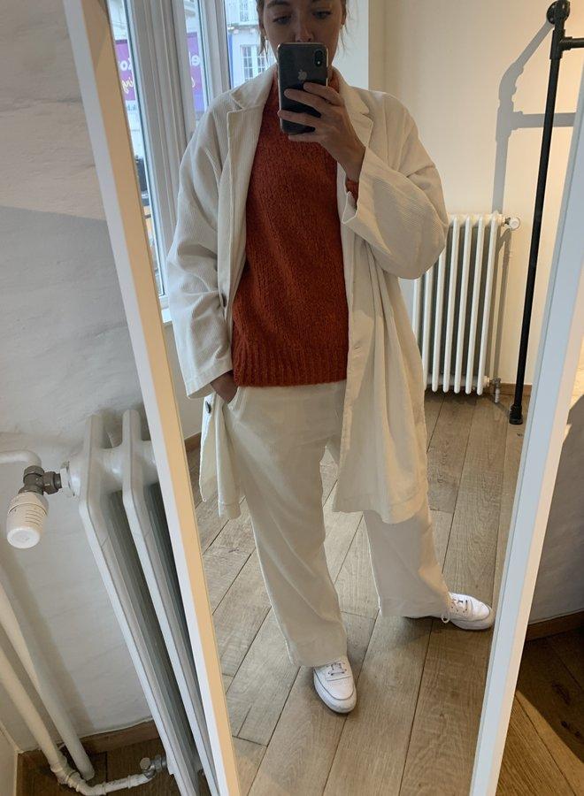 Pants Sab corduroy