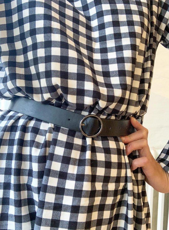 Dress Yuli