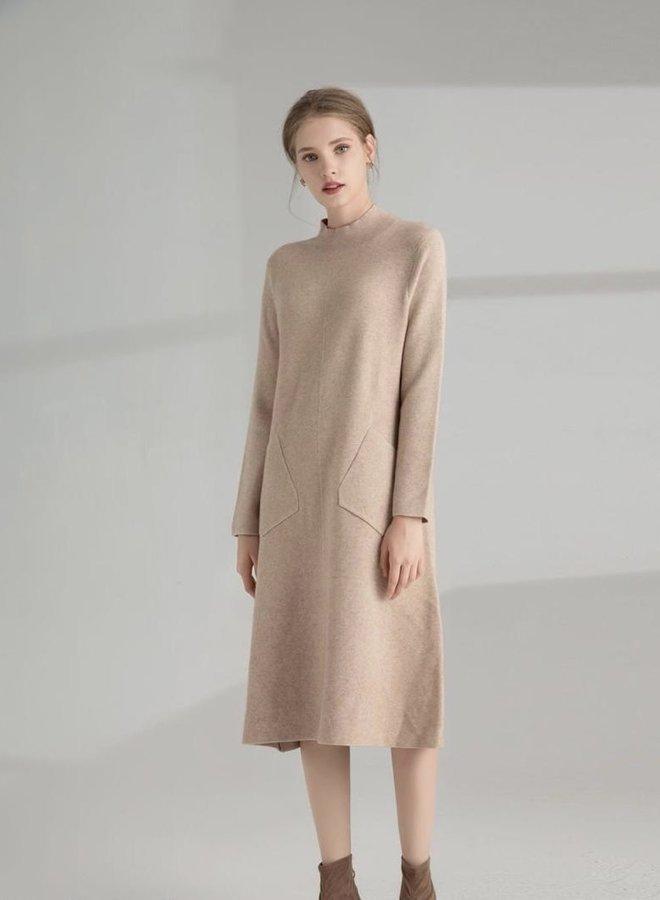 Dress Knit Two