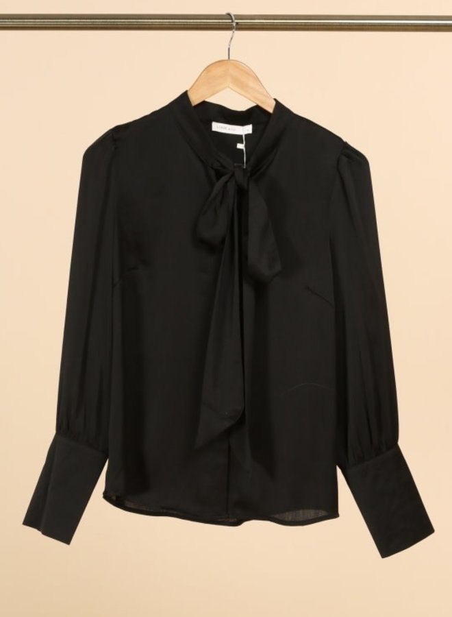 Blouse Bow