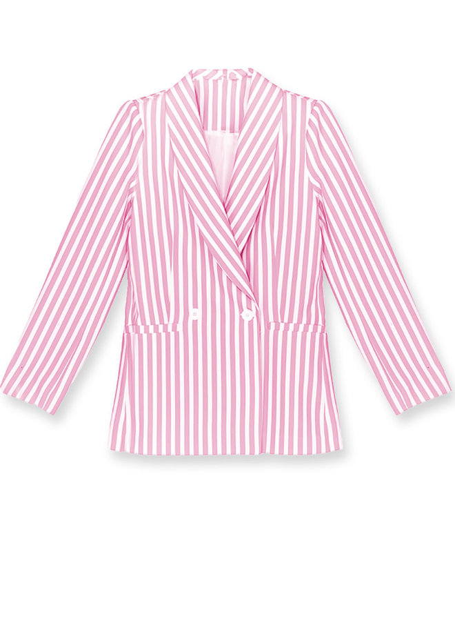 Blazer Stripe (+colors)