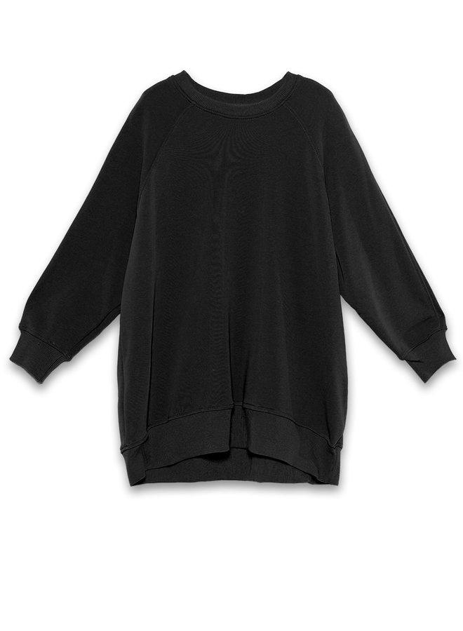 Sweater Pella (+colors)