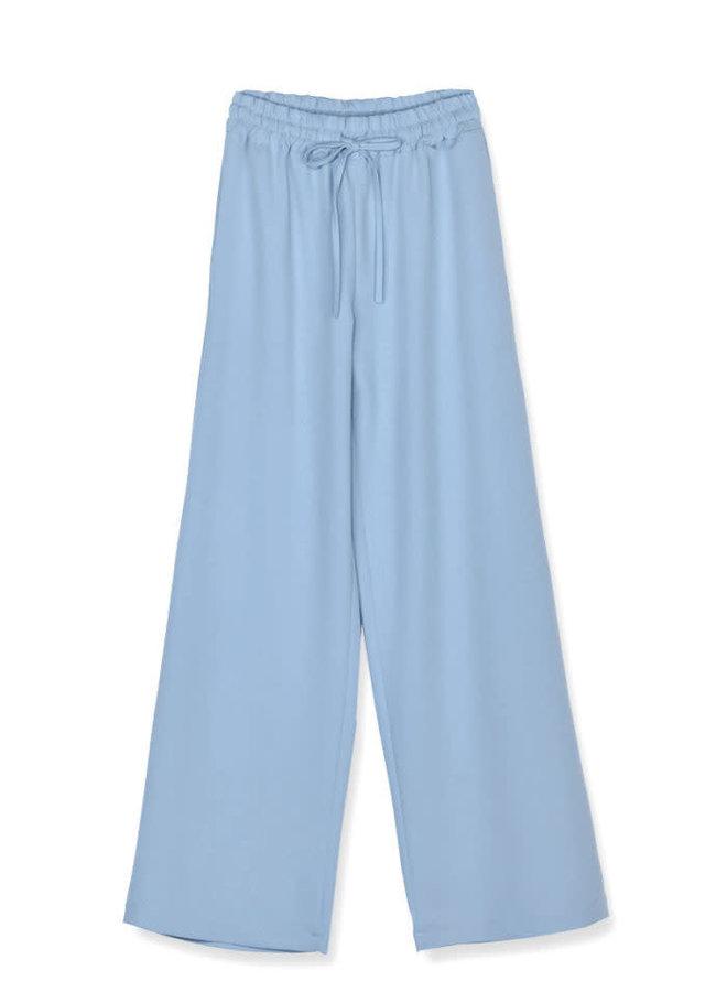 Trouser Naomi (+colors)