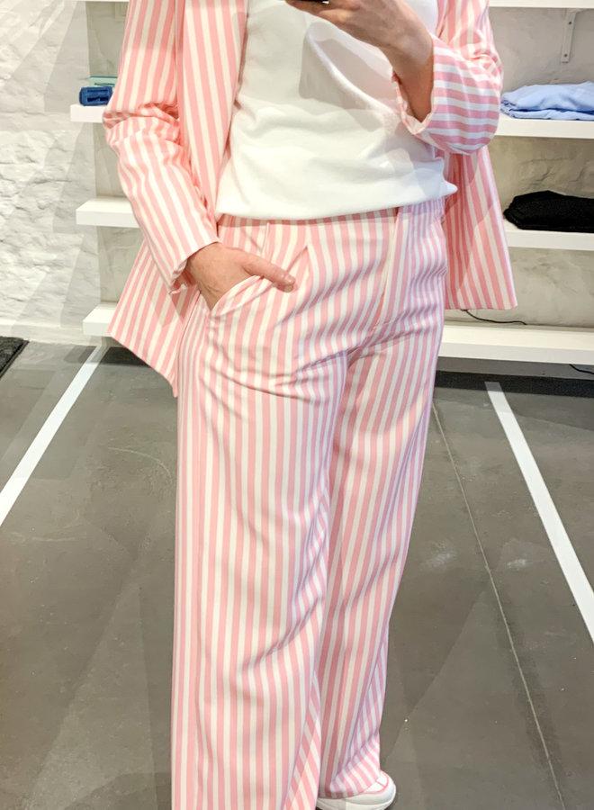 Trouser Stripe (+colors)