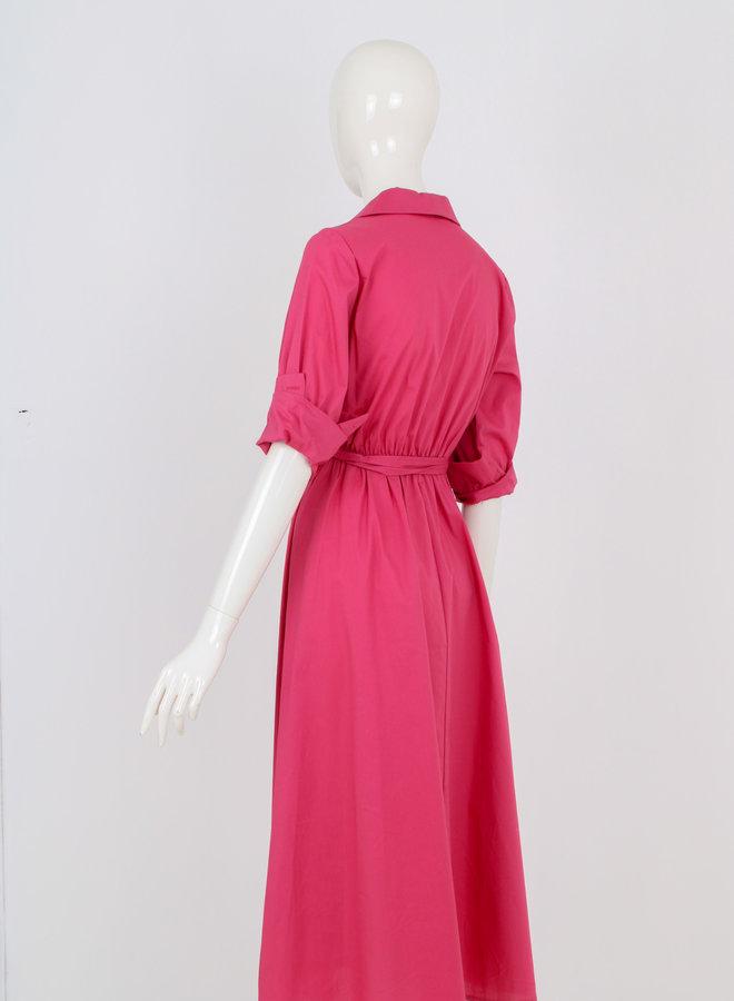 Dress Anna (+colors)
