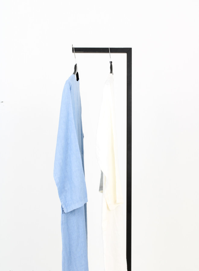 Dress Pure Linen Lina