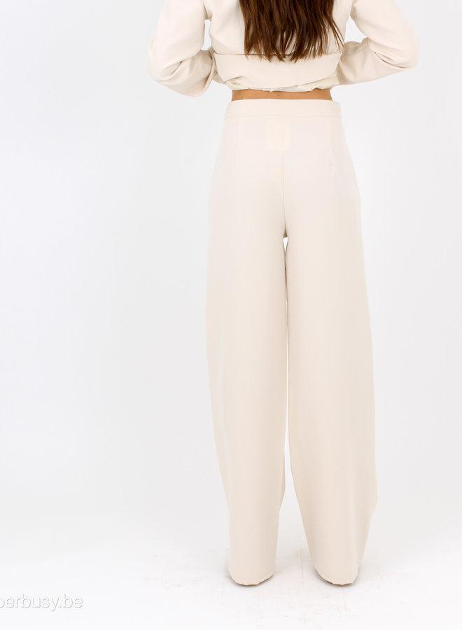 Trouser Mia (combinatie)