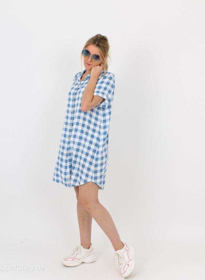 Dress Helena (+colors)
