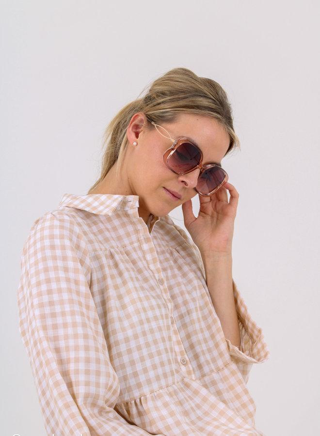 Sunglasses Dia (+colors)