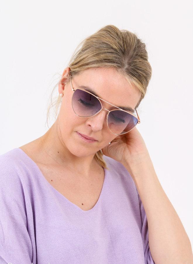 Sunglasses Emma (+colors)