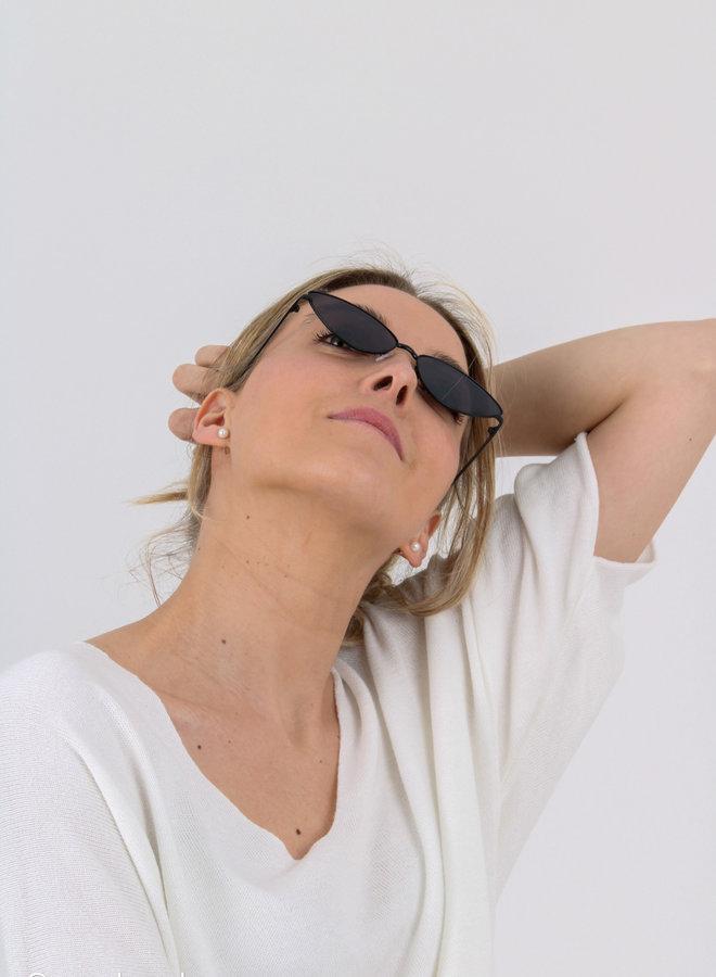 Sunglasses Fancy (+colors)