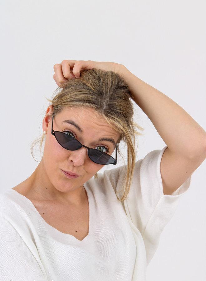 Sunglasses Fancy UV category 3