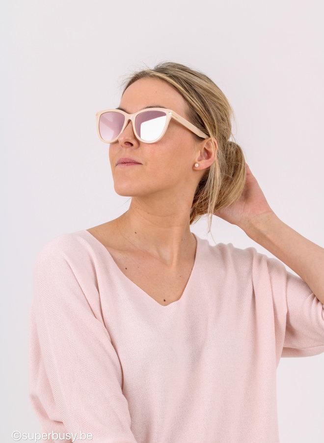 Sunglasses Tess