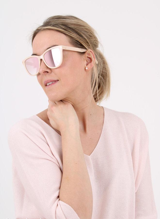 Sunglasses Tess UV category 3