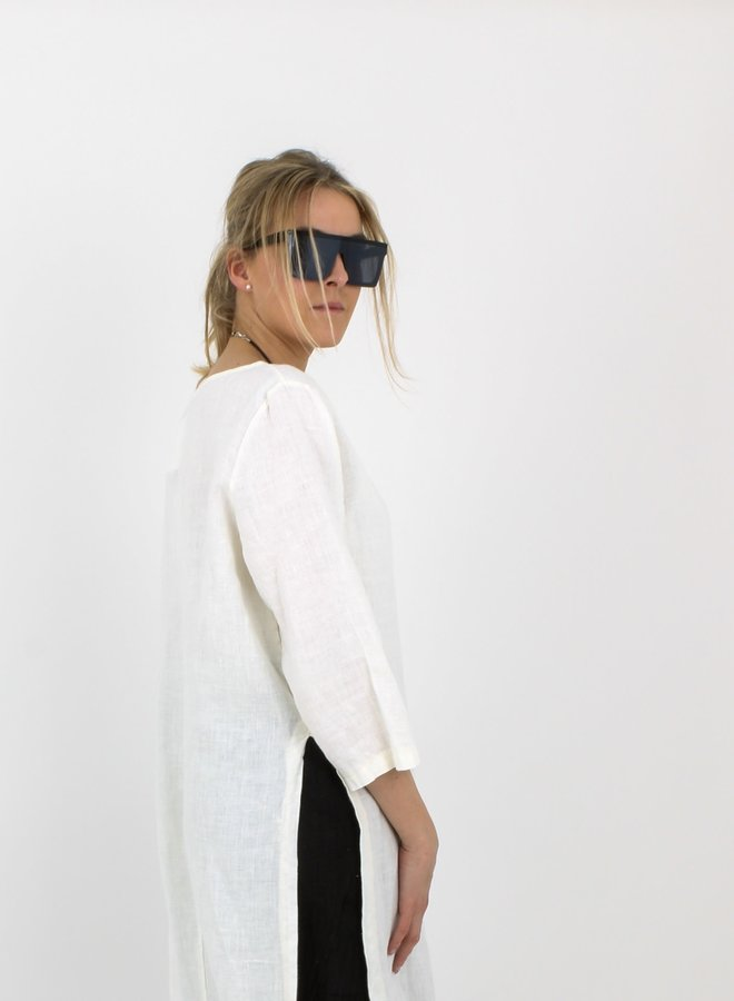 Sunglasses Rene UV category 3