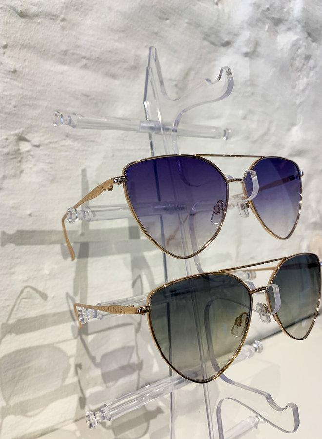 Sunglasses Emma UV category 3