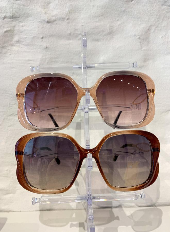 Sunglasses Dia UV category 3