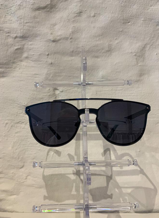 Sunglass Mimi black UV category 3