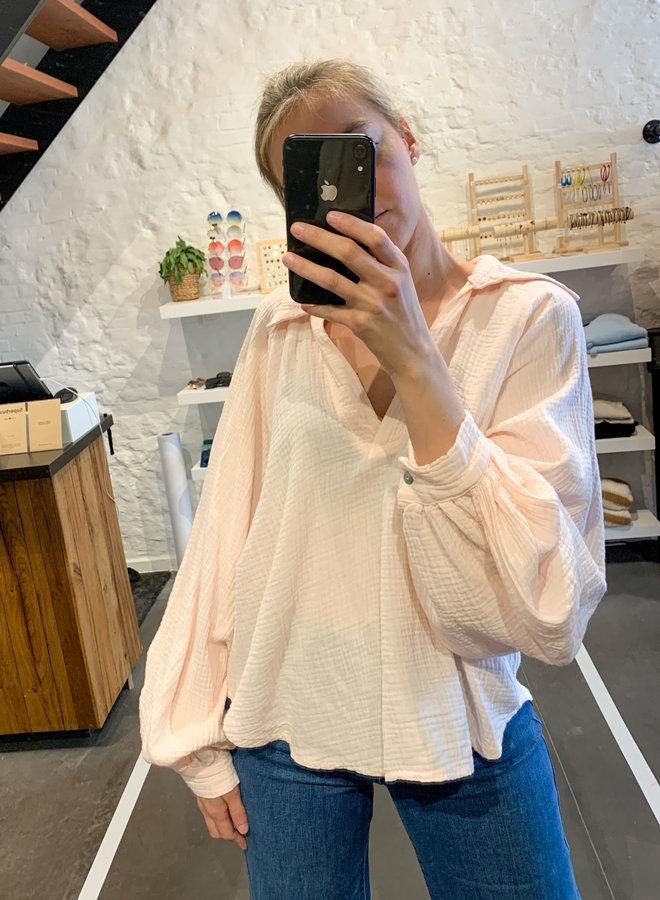 Shirt Alexia