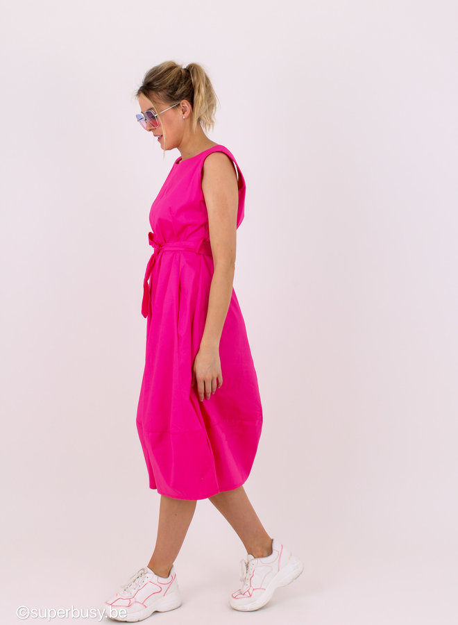 Dress Pina (+colors)