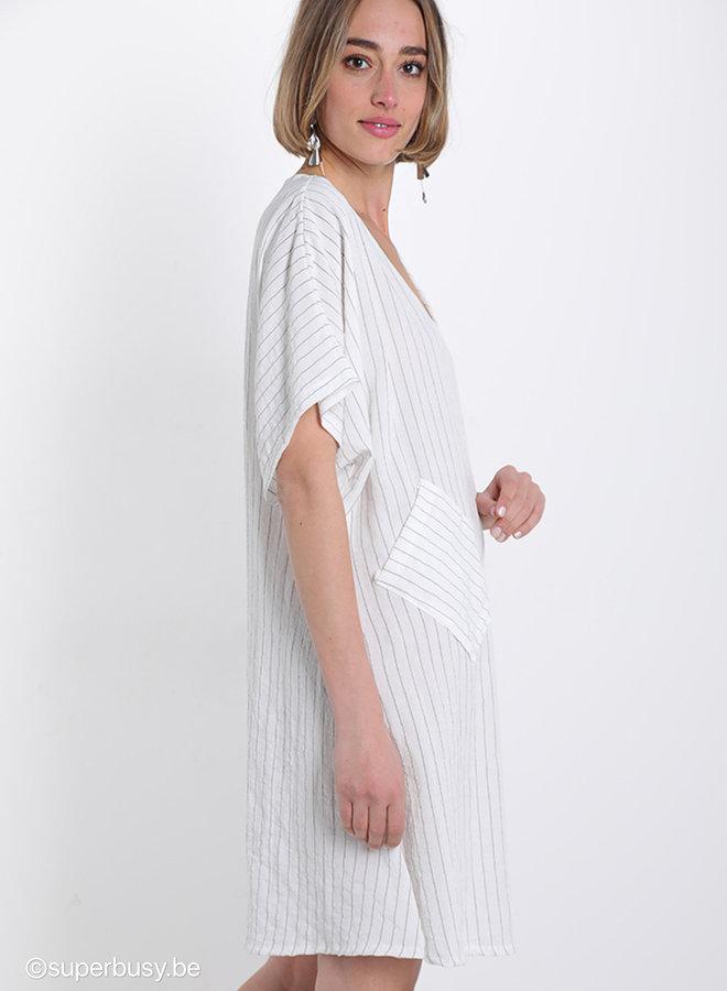 Dress Chloé (+colors)