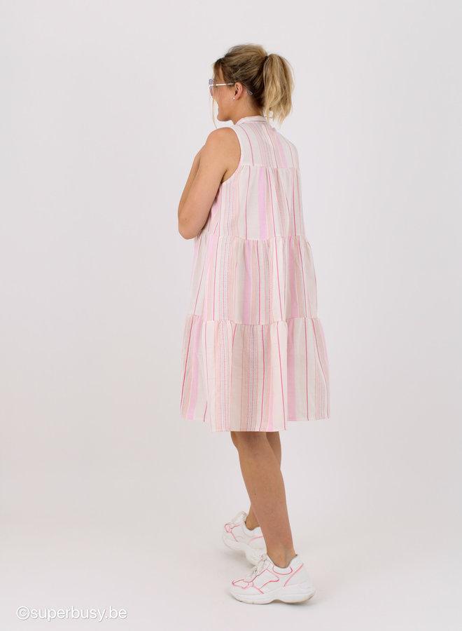 Dress Elea