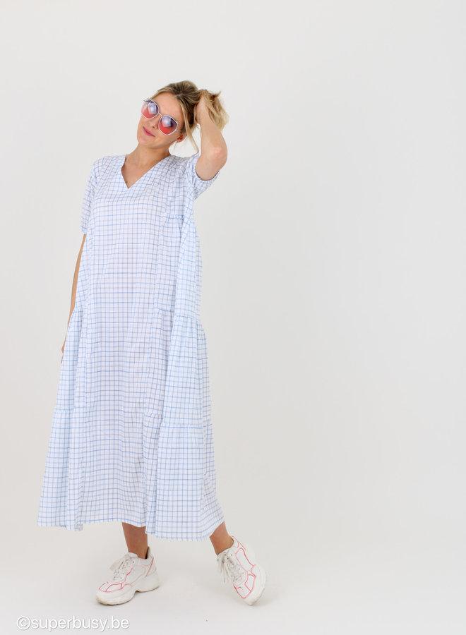 Dress Esmee (+colors)