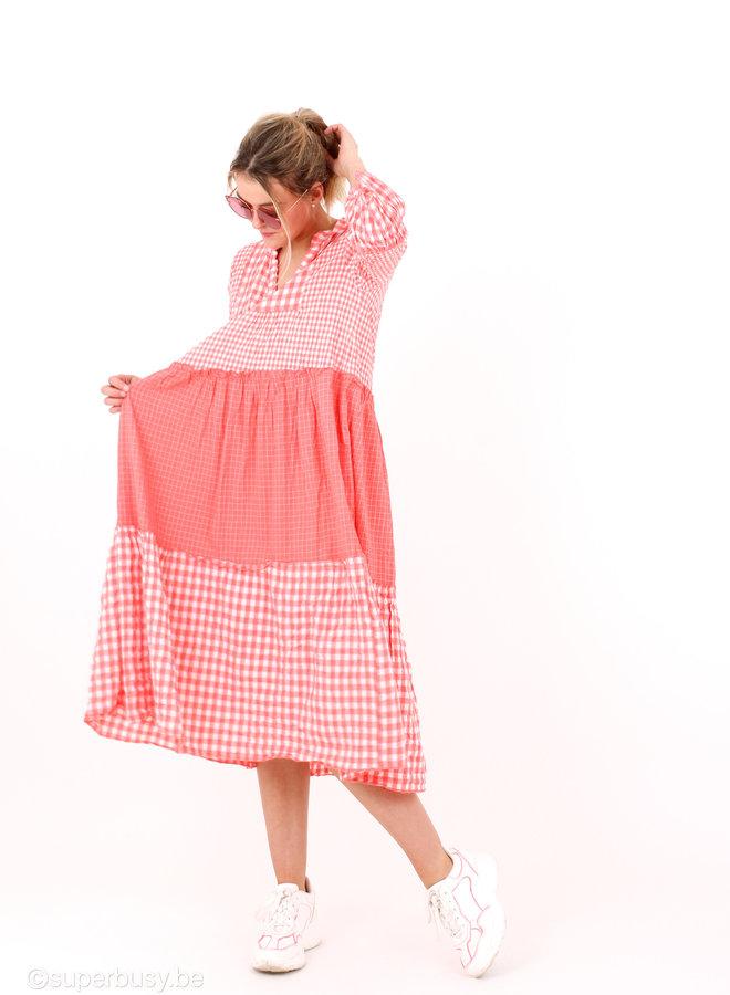 Dress Claire
