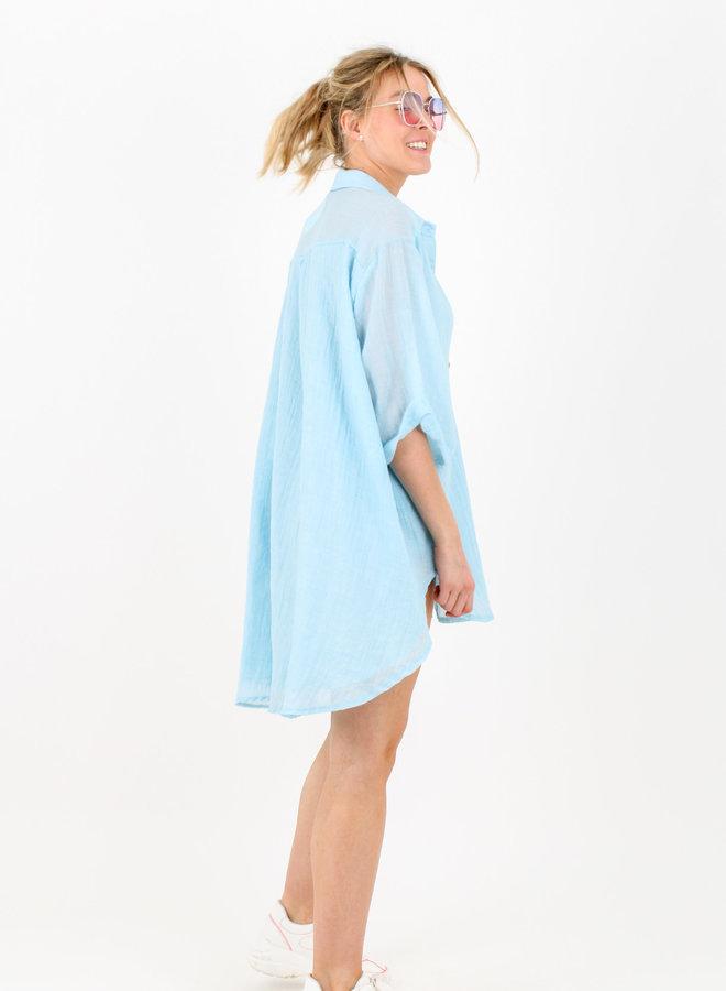 Blouse / dress Esther