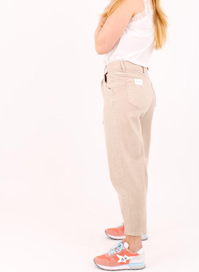 Jeans Ado (+colors)