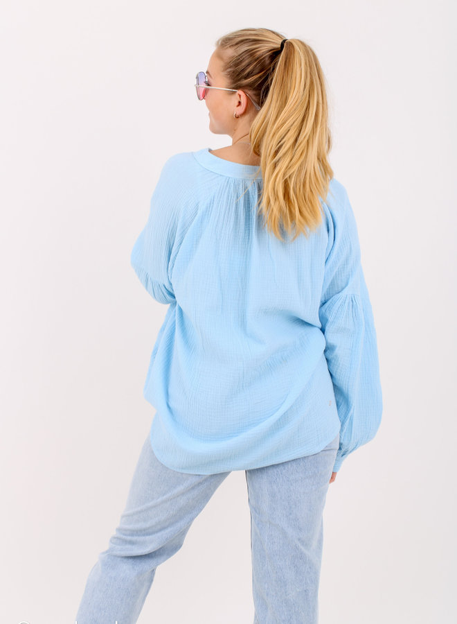 Blouse Oona (+colors)