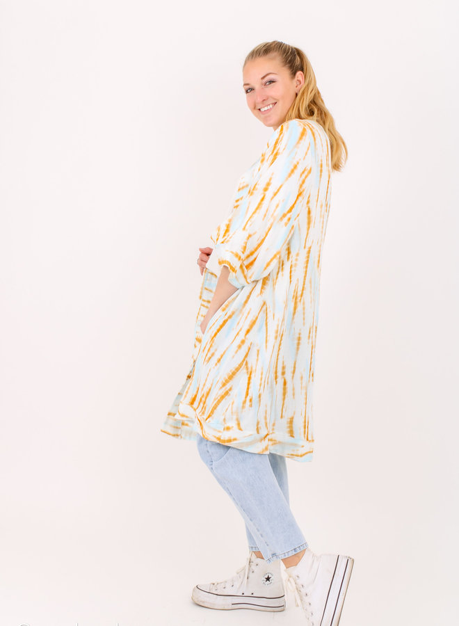 Kimono Liv
