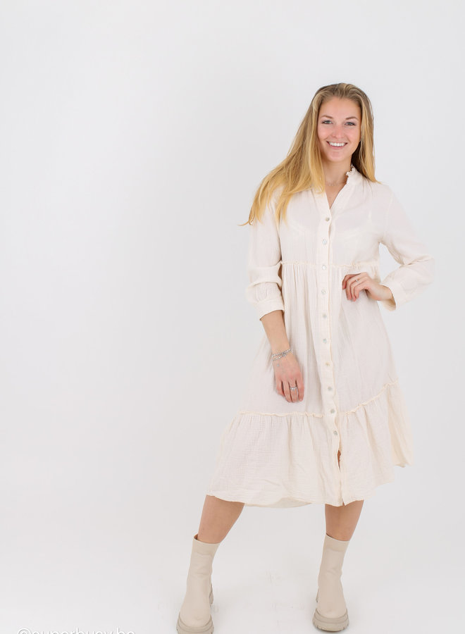 Dress Odelle