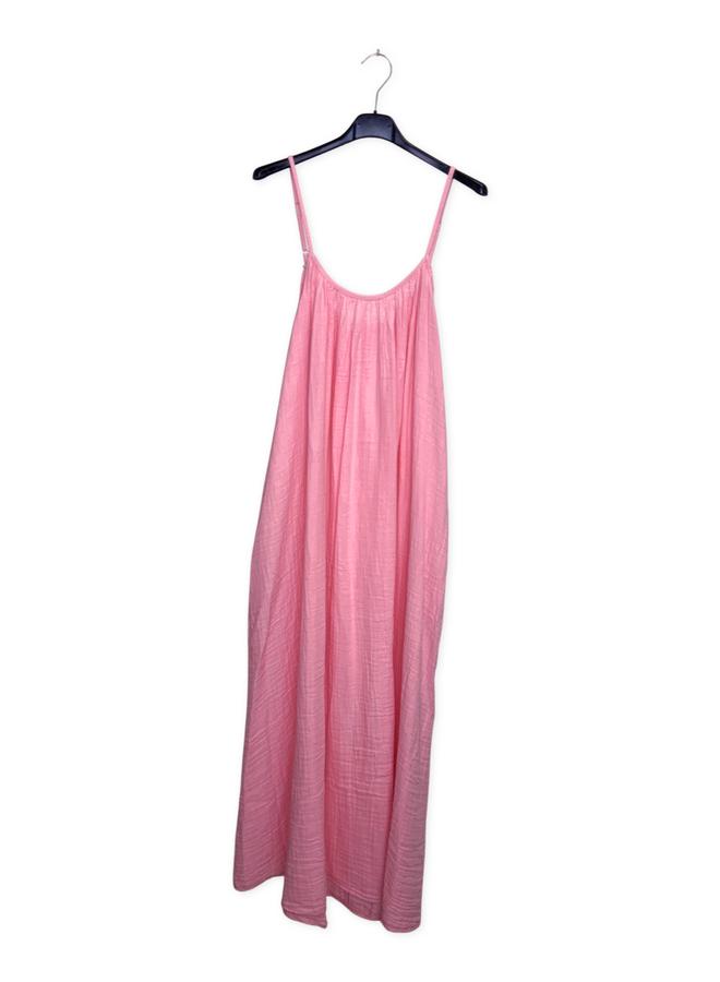 Dress Billie (tetra)