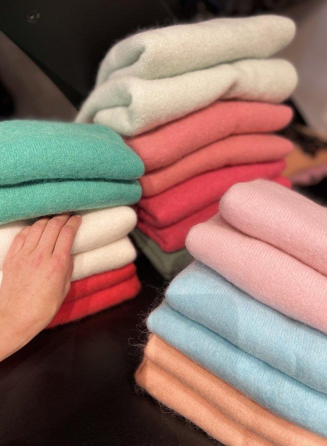 Jumper Colette (+colors)