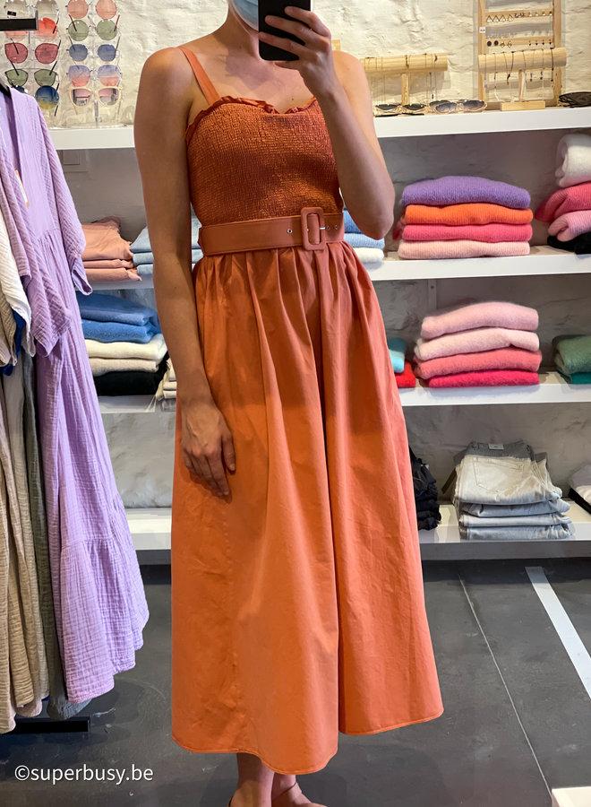 Dress Niny