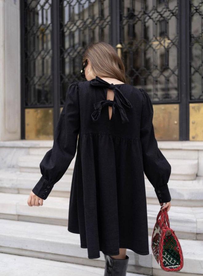 Dress Isabella jeans