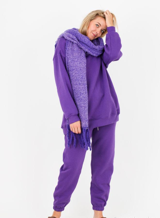 Sweater Em +colors