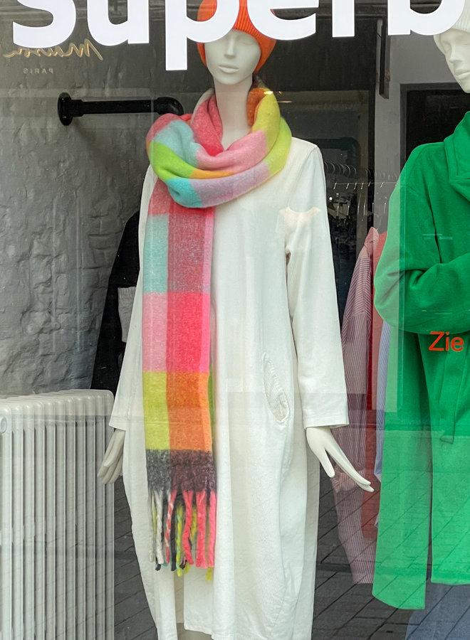 Dress Corduroy Bobbie +colors