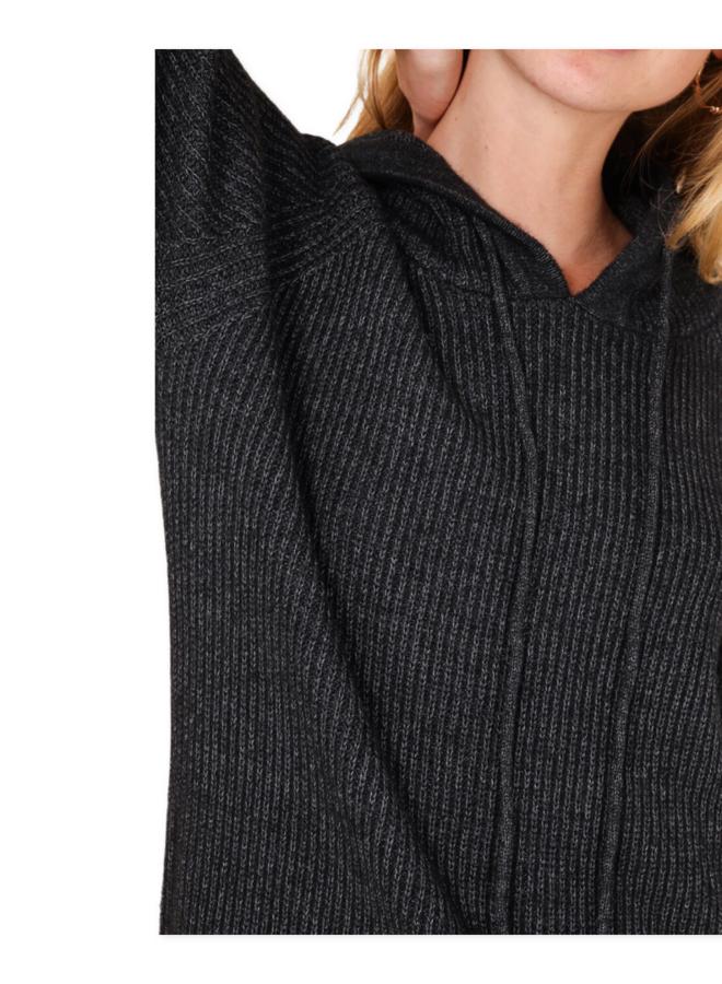 Dress knit Cap