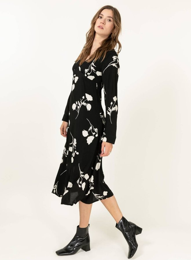 Dress Repton
