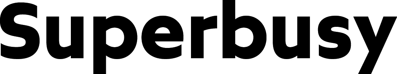 Superbusy